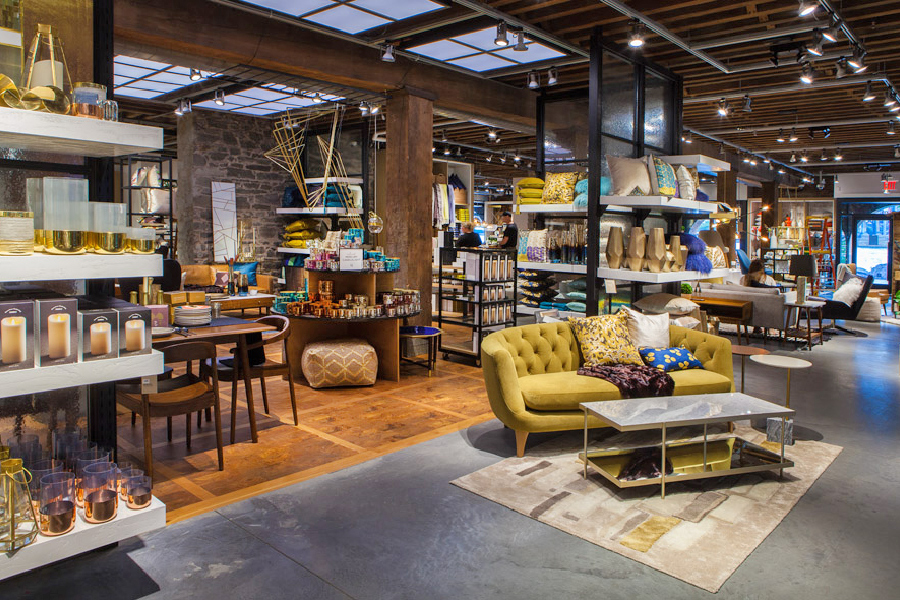brooklyn industrial park empire stores west elm