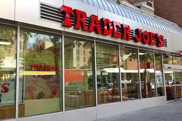 kips bay trader joe's new store