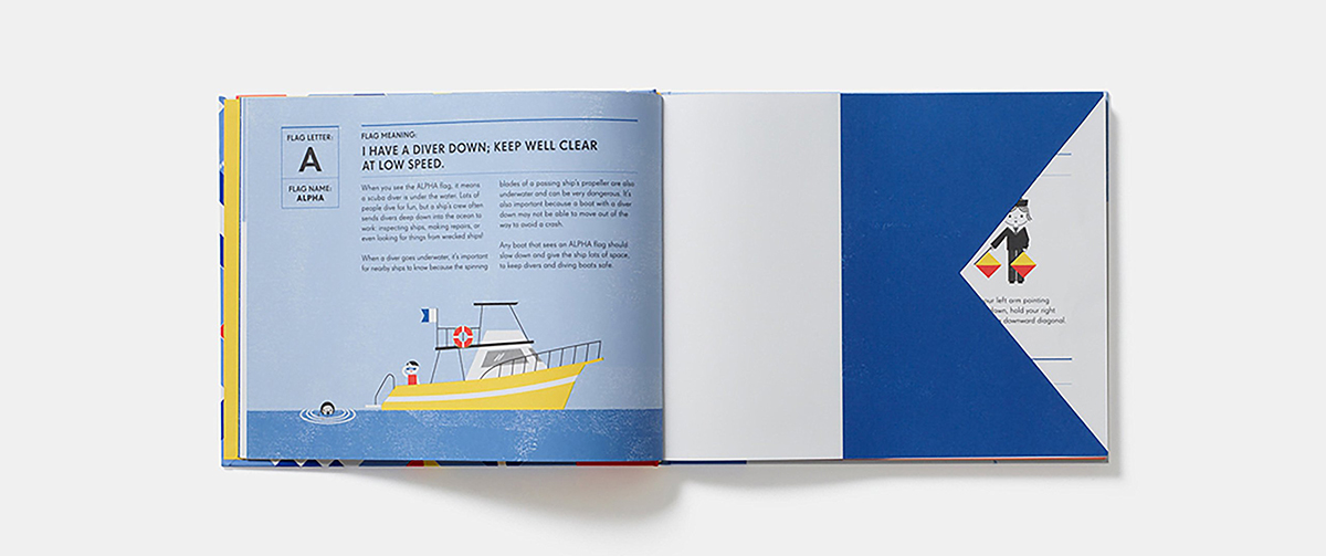 alpha-bravo-charlie-nautical-code-childrens-book-inside-b