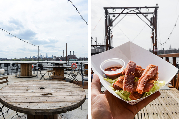 east-river-seafood-brooklyn-barge