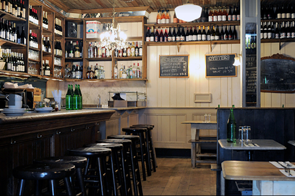 east-river-seafood-marlow-sons-bar