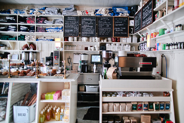 east-river-seafood-marlow-sons-interior