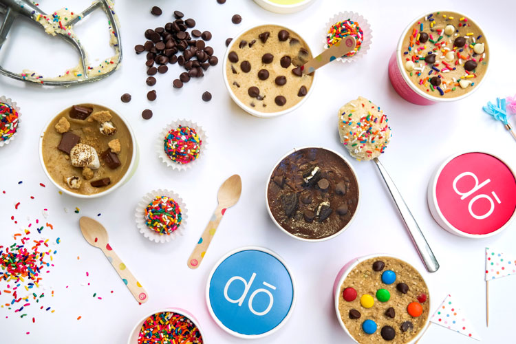 /news-stories/ferry-culture/gourmet-cookie-dough-company-takes-murray-hill