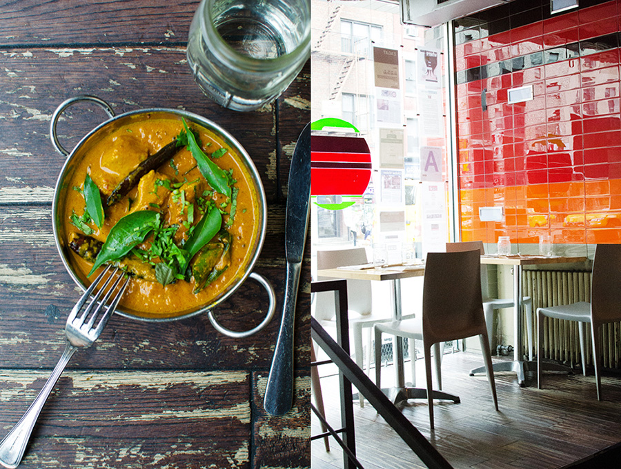 curry-hill-dhaba-indian-restaurant-01