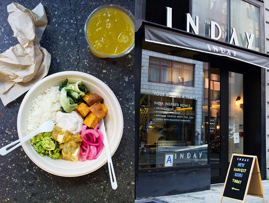 curry-hill-inday-indian-restaurant-02