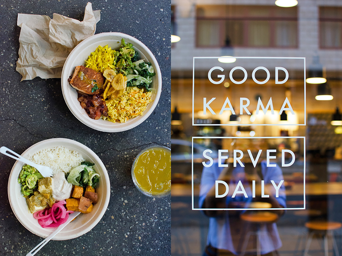 Murray Hill Curry Hill Discover A Little Bit Of India Without
