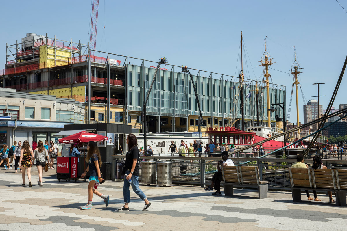 shop_architects_pasquarelli_pier17