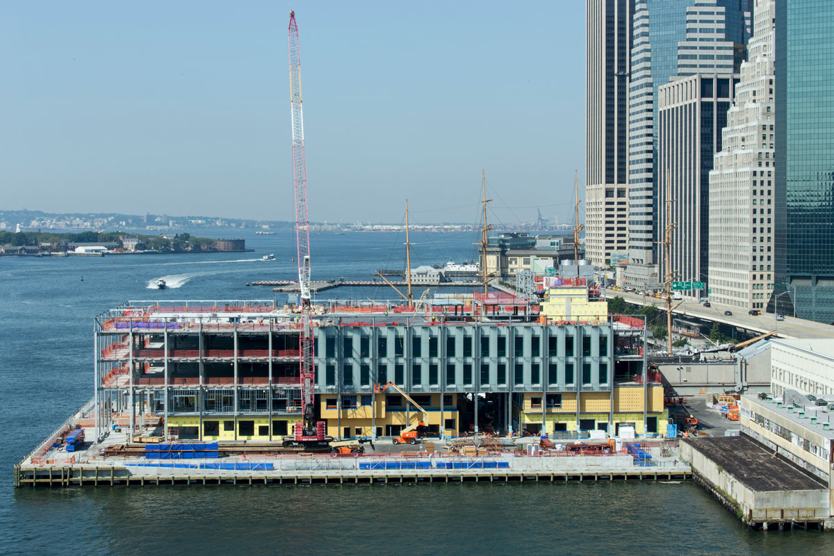 shop_architects_pasquarelli_pier17_3